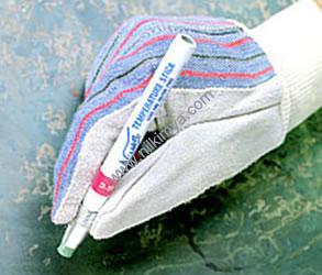 NISSEN Temperature Stick