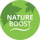 logo-refresh-natureboost-500x500-250